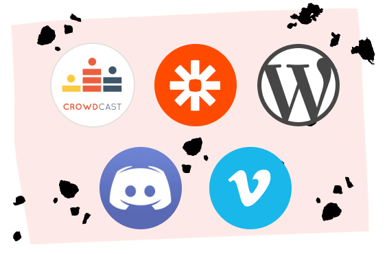 Featured Apps in Our Directory