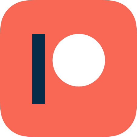 Download the Patreon App